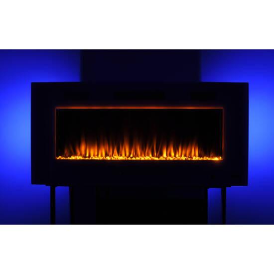 EF-WM373 MO.media-d-paramount.premium.electric.fireplace.42inch.white.wb.03
