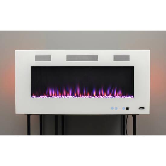 EF-WM373 MO.media-e-paramount.premium.electric.fireplace.42inch.white.wb.04