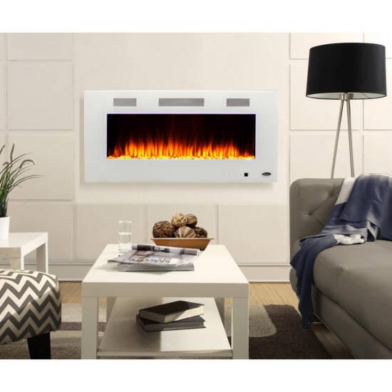 EF-WM373 MO.media-h-paramount.premium.electric.fireplace.42inch.white.ls.02
