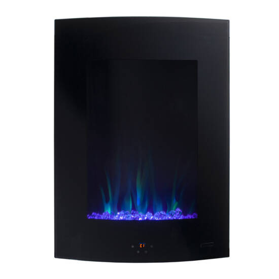 EF-WM384 MO.media-b-paramount.27inch.vertical.curved.fireplace.black.wb.01