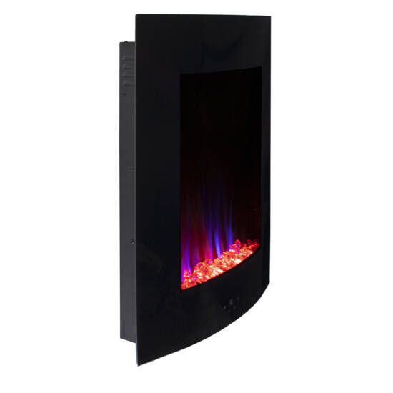 EF-WM384 MO.media-j-paramount.27inch.vertical.curved.fireplace.black.wb.12