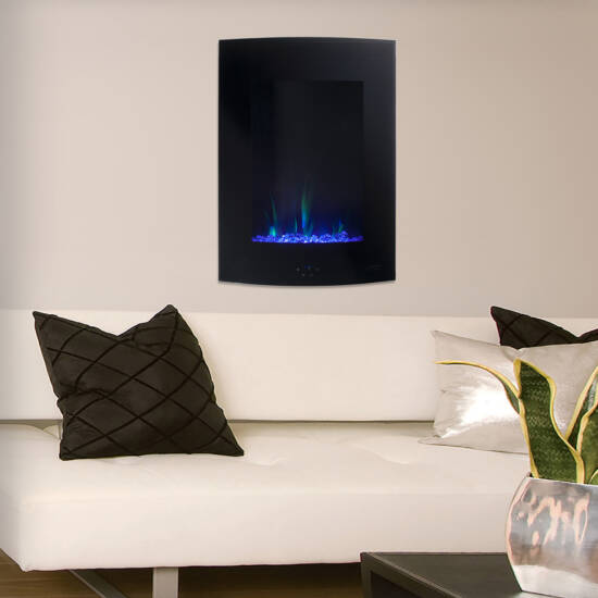 EF-WM384 MO.media-k-paramount.27inch.vertical.curved.fireplace.black.ls.01
