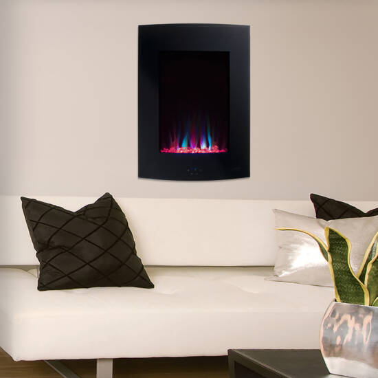EF-WM384 MO.media-l-paramount.27inch.vertical.curved.fireplace.black.ls.02