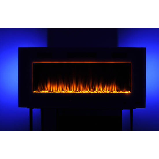 EF-WM391 MO.media-b-paramount.premium.electric.fireplace.50inch.white.wb.02